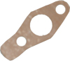 DSM Oil Return Gasket : 90-99 Eclipse