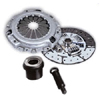 Exedy DSM OEM Replacement Clutch Kit