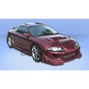 Extreme Dimensions Blits Complete Body Kit - 95-96 2G DSM