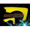 Bay Speed Aero F1 Style Fender - Eclipse 95-99