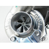 FP 68HTA Turbocharger for DSM