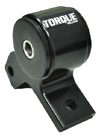 Torque Solution Front Engine Mount - Galant VR-4