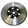 Competition Clutch Flywheel - 2G DSM FWD