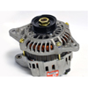 Mitsubishi OEM Alternator - 2G DSM 95-99