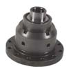 Quaife ATB Front Differential - 1G & 2G DSM