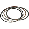 CP Piston Ring Only for SC7200/SC7205/SC7206 Pistons - DSM