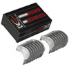 King Performance Rod Bearing Set Standard w/Extra Oil Clearance - 1G DSM 6 Bolt