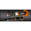 KSport Mitsubishi Eclipse 1989-1994 Rally Spec AR Coilover System (FWD)