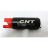 CNT Racing High Pressure 255LPH Fuel Pump
