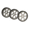 Skunk2 Pro-Series Cam Gears Set - 2G DSM Discontinued