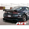 AIT Racing Aristo Rear Spoiler - 2G DSM