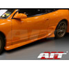 AIT Racing VS Style Side Skirts - 2G DSM