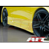AIT Racing ZEN Style Side Skirts - 2G DSM