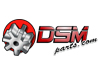 Fidanza Replacement Friction Surface : DSM
