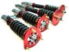 Megan Racing Coilover Damper Kit: Eclipse, Talon 90-94 AWD
